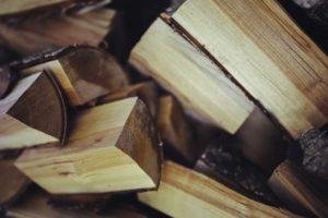 legno_sinergia