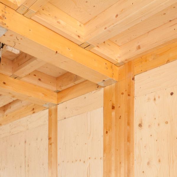 casa di legno3