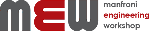 manfroni-logo